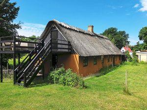 Ferienhaus für 6 Personen (170 m²) ab 79 € in Rudkøbing
