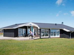 Ferienhaus für 10 Personen (111 m²) ab 80 € in Rudkøbing