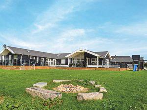 Ferienhaus für 11 Personen (150 m²) ab 91 € in Rudkøbing