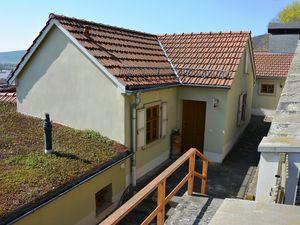 Ferienhaus für 3 Personen (58 m²) ab 50 € in Rudolstadt