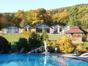 Ferienhaus für 4 Personen (40 m²) ab 136 € in Rudolstadt