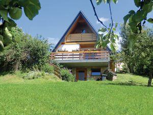 Ferienhaus für 4 Personen (50 m²) ab 50 € in Rützengrün