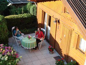 22275993-Ferienhaus-3-Ruhla-300x225-5