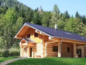 Ferienhaus für 5 Personen (170 m²) ab 320 € in Ruhpolding