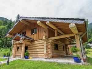 Ferienhaus für 10 Personen (170 m²) ab 477 € in Ruhpolding