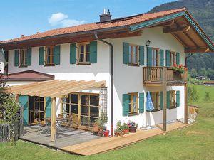 Ferienhaus für 8 Personen (140 m²) ab 169 € in Ruhpolding