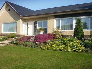 Ferienhaus für 9 Personen (400 m²) ab 117 € in Ruiselede