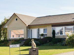 Ferienhaus für 10 Personen (260 m²) ab 99 € in Ruiselede