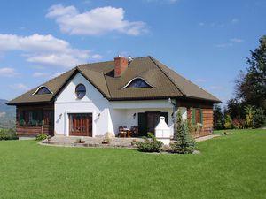 Ferienhaus für 8 Personen (230 m²) ab 200 € in Rychwald