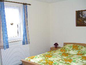 Ferienhaus für 5 Personen (60 m²) ab 30 € in Saalfeld/Saale