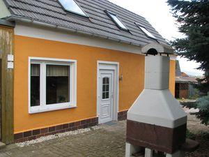 Ferienhaus für 3 Personen (64 m²) ab 65 € in Saalfeld/Saale