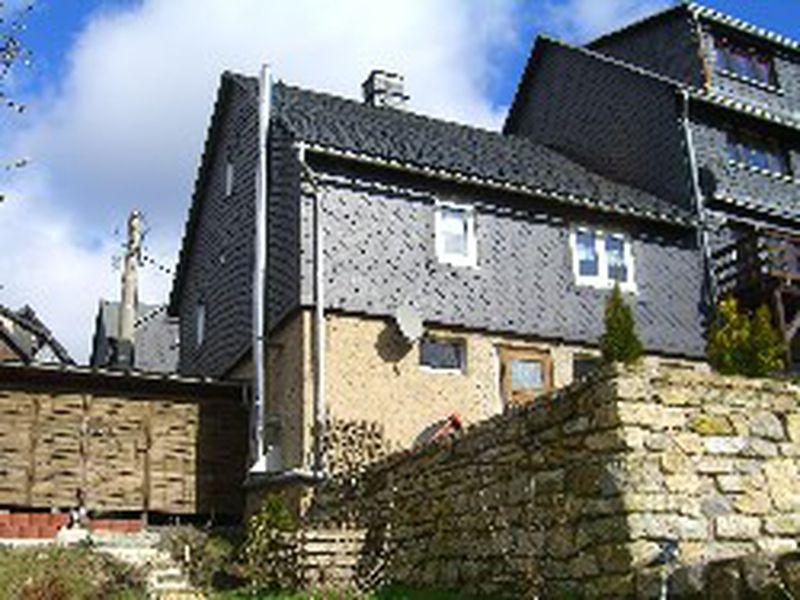22276093-Ferienhaus-5-Saalfeld/Saale-800x600-0