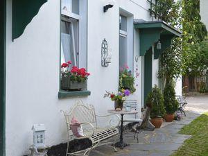 Ferienhaus für 3 Personen ab 45 € in Saalfeld/Saale