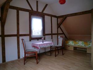 17888939-Ferienhaus-5-Saalfeld/Saale-300x225-5