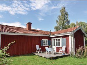 Ferienhaus für 6 Personen (74 m²) ab 67 € in Säffle