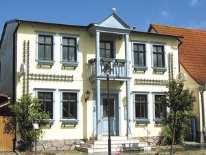 Ferienhaus für 16 Personen (255 m²) ab 143 € in Sagard