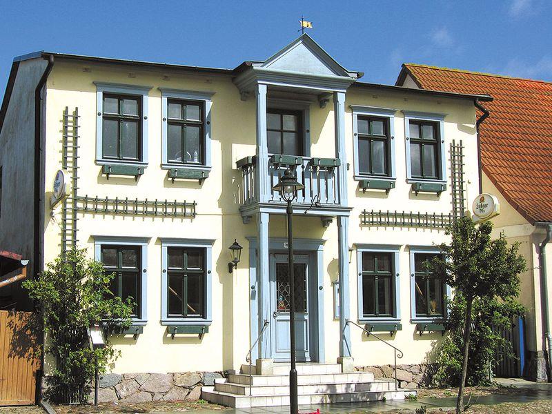 290659-Ferienhaus-16-Sagard-800x600-0
