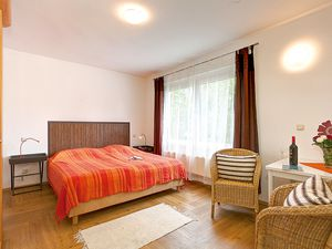 290659-Ferienhaus-16-Sagard-300x225-4