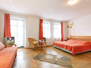 290659-Ferienhaus-16-Sagard-300x225-5