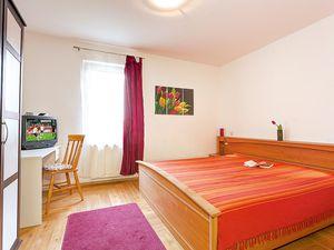 290659-Ferienhaus-16-Sagard-300x225-6