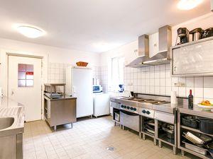 290659-Ferienhaus-16-Sagard-300x225-7