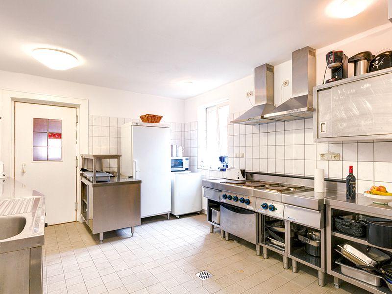 290659-Ferienhaus-16-Sagard-800x600-7