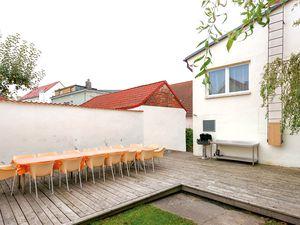290659-Ferienhaus-16-Sagard-300x225-8