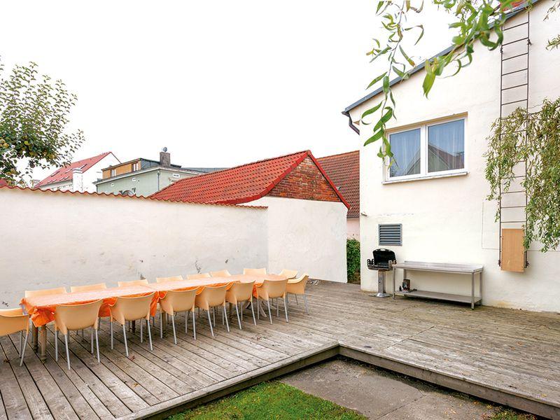 290659-Ferienhaus-16-Sagard-800x600-8