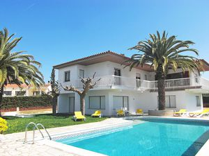 Ferienhaus für 8 Personen (130 m²) ab 104 € in Saint Antoni de Calonge