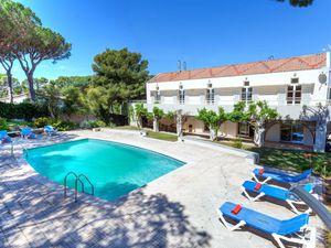 Ferienhaus für 10 Personen (521 m²) ab 259 € in Saint Antoni de Calonge