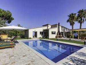 Ferienhaus für 6 Personen (125 m²) ab 147 € in Saint Antoni de Calonge
