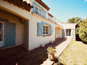 Ferienhaus für 10 Personen (175 m²) ab 320 € in Sainte-Maxime