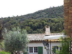 Ferienhaus für 6 Personen (60 m²) ab 130 € in Sainte-Maxime