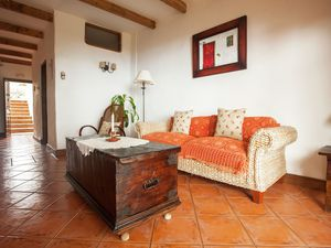 19343329-Ferienhaus-4-San Miguel de Abona-300x225-9