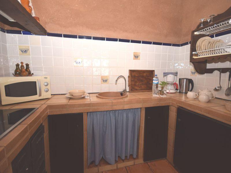 19343329-Ferienhaus-4-San Miguel de Abona-800x600-11