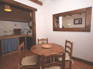 19343329-Ferienhaus-4-San Miguel de Abona-300x225-12