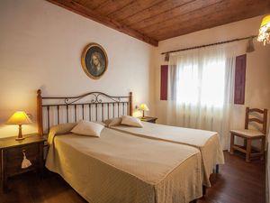 19343329-Ferienhaus-4-San Miguel de Abona-300x225-14