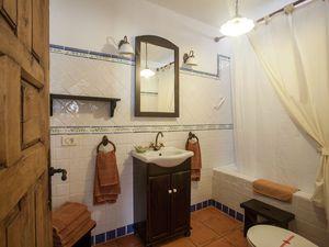 19343329-Ferienhaus-4-San Miguel de Abona-300x225-16