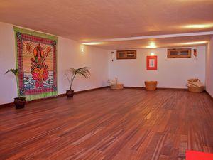19343329-Ferienhaus-4-San Miguel de Abona-300x225-24