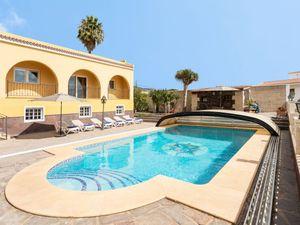 Ferienhaus für 12 Personen (420 m²) ab 192 € in San Miguel de Abona