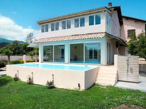 Ferienhaus für 8 Personen (150 m²) ab 83 € in San Nicolao
