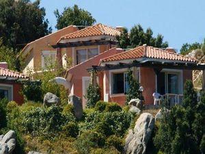 Ferienhaus für 6 Personen (65 m²) ab 29 € in San Teodoro