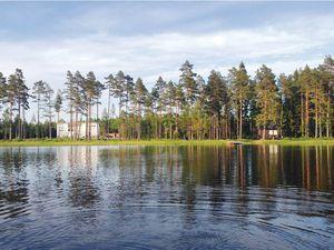 Ferienhaus für 9 Personen (276 m²) ab 151 € in Sandhem