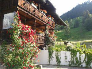 Ferienhaus für 4 Personen (60 m²) ab 123 € in Sangernboden