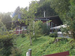 Ferienhaus für 4 Personen (70 m²) ab 132 € in Sankt Andreasberg