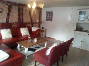 Ferienhaus für 9 Personen (150 m²) ab 94 € in Sankt Andreasberg