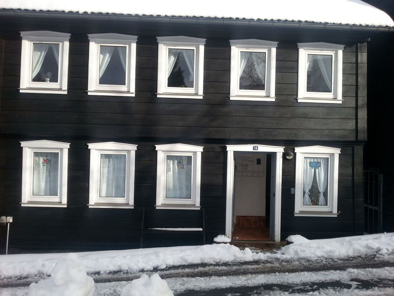 19310413-Ferienhaus-9-Sankt Andreasberg-800x600-1