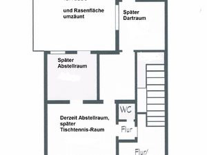 19310413-Ferienhaus-9-Sankt Andreasberg-300x225-23