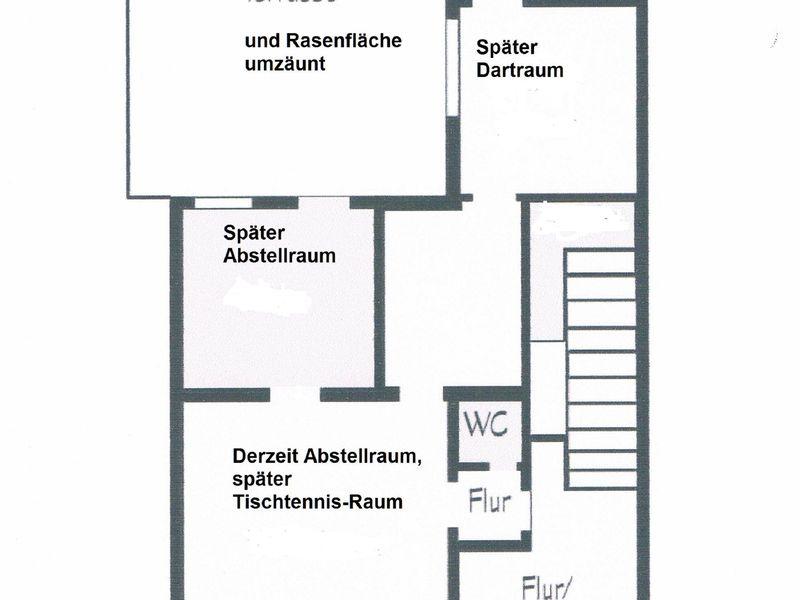 19310413-Ferienhaus-9-Sankt Andreasberg-800x600-23