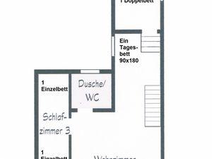 19310413-Ferienhaus-9-Sankt Andreasberg-300x225-21